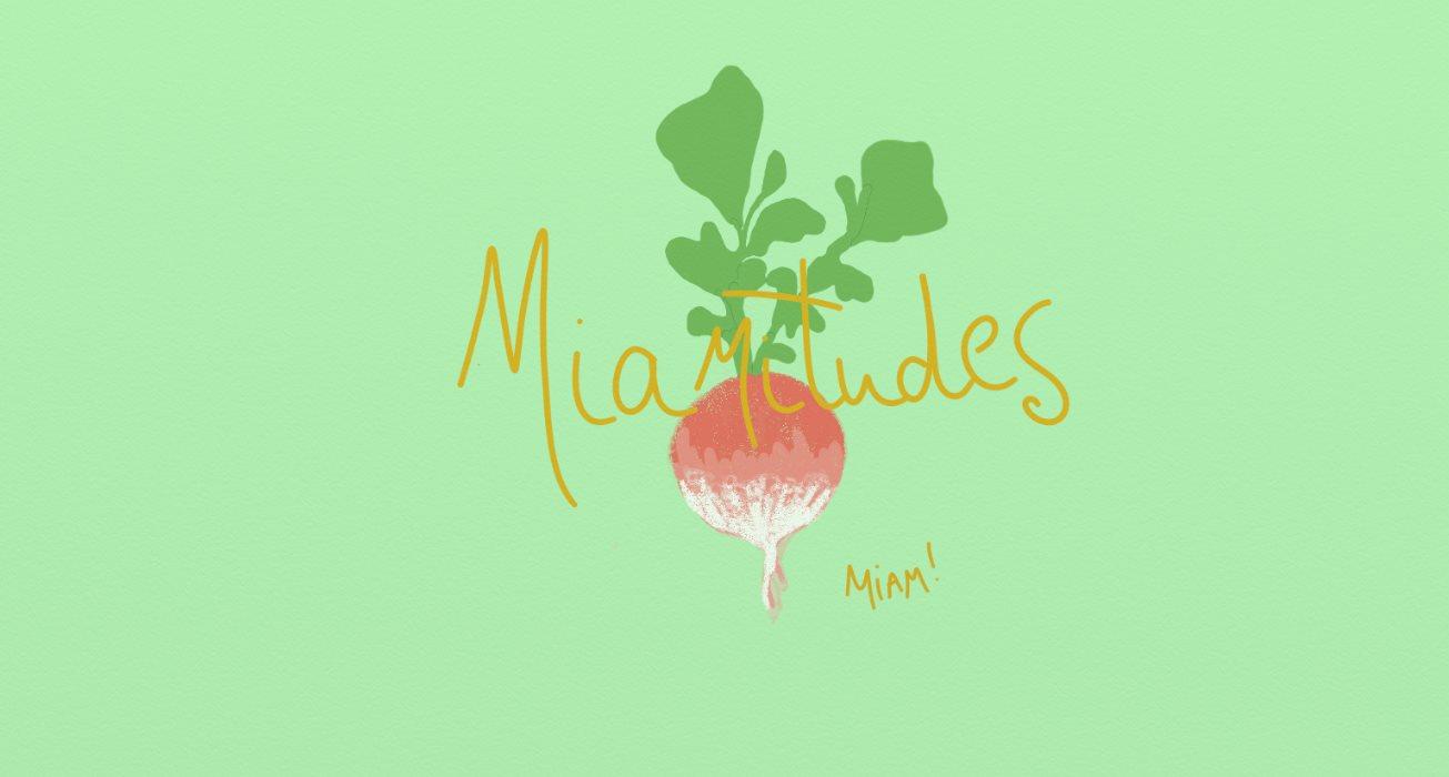 Miamitudes